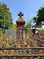 Բյուրականի հին գերեզմանոց 1.jpg