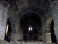 Գետաթաղի Սուրբ Աստվածածին եկեղեցի 21.jpg