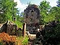 Եկեղեցի Սբ. Աստվածածին (Չորուտի վանք) (03).jpg