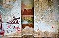 מלון אליזבת (גינוסר) - ציור קיר.jpg