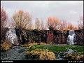 آبشار کوره چکان - panoramio (1).jpg