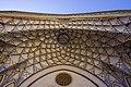 خانه تاریخی عامری ها در شهر کاشان Āmeri House - kashan city- Iran country 10.jpg