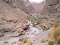 در مسير آبشار فروردين ماه نود و يک - panoramio (2).jpg