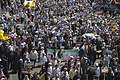 روز جهانی قدس در شهر قم- Quds Day In Iran-Qom City 20.jpg