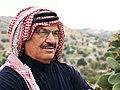 صورة احمد عويدي العبادي.jpg
