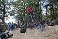 فستیوال نبض گرجی محله - جشن رنگ - ورزش های نمایشی و سرسره گلی 17.jpg