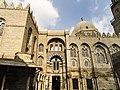 مسجد السلطان قلاوون2151.jpg