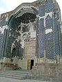 مسجد کبود (تبریز).jpg