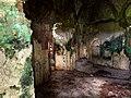 আওরঙ্গজেব মসজিদ, শালংকা, পাকুন্দিয়া, কিশোরগঞ্জ (ভেতর ৩)- পলিন.jpg
