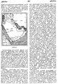கலைக் களஞ்சியம் அரேபியா-ஆக்டினாேமைகோசிஸ்.pdf