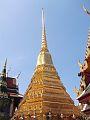 พระสุวรรณเจดีย์ Phra Suwannachedi.jpg