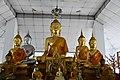 วัดสราภิมุข Sarapimook Temple 15.jpg