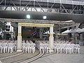 วันมาตรฐานฝีมือแรงงานแห่งชาติ - panoramio (13).jpg