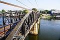 สะพานข้ามแม่น้ำแคว - panoramio (2).jpg