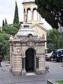 ქაშვეთის ეკლესია (18).jpg