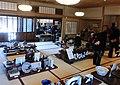 うつわ邸 - panoramio (8).jpg