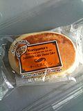 チーズ蒸しパン (4264605536).jpg