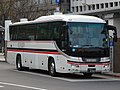 一畑バス(8375).jpg