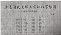 上有知町字絵図表紙1889年(明治21年).jpg