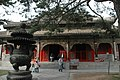 中國山西五台山世界遺產393.jpg