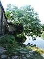 丰顺建桥镇建桥围20121005 - panoramio (3).jpg