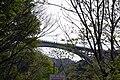 丸山大橋 0008.jpg
