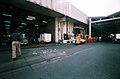 京都中央卸売市場 - panoramio.jpg