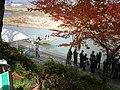 保津川下り - panoramio - kajikawa.jpg