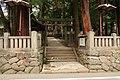 先宮神社 - Sakinomiya Shrine 01.jpg