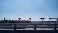 南迴改金崙高架橋1.png