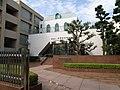 吉澤野球博物館 - panoramio.jpg