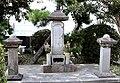 大橋重政墓所.jpg