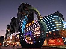 北京石景山万达_万达广场 (中国) - 维基百科,自由的百科全书