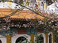 天元宮 Tianyuan Temple - panoramio (5).jpg