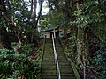 子安神社 - panoramio (2).jpg