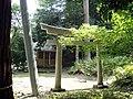 山の神神社 - panoramio.jpg