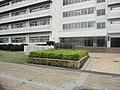 岐阜大学 - panoramio (4).jpg