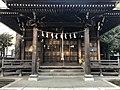 岩戸八幡神社 拝殿.jpg