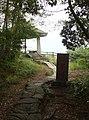 幔亭峰 - Curtain Pavilion Peak - 2010.09 - panoramio.jpg