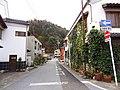 愛知県豊田市足助町 - panoramio (16).jpg