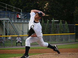 Hideo Nomo Japanese baseball player