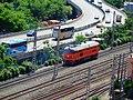 新城 安远门前的陇海铁路 102.jpg