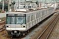 日比谷線03系電車.jpg