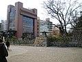 明石公園入口 - panoramio.jpg