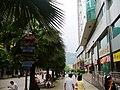 景美的商业步行街 - panoramio.jpg