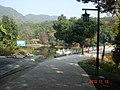 杭州. 半山公园.(龙山水库) - panoramio.jpg