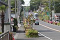 東所沢 - panoramio.jpg