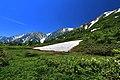 栂池自然園 - panoramio (6).jpg