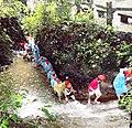 桂林市古东瀑布群景区景色 - panoramio (12).jpg