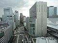 梅田阪急ビルオフィスタワー - panoramio (8).jpg